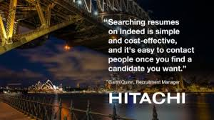 Indeed Jobs Resume by Indeed Resume Archives Indeed Blog