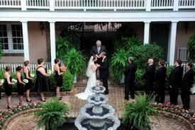 wedding venues mobile al wedding reception venues in mobile al the knot