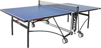 stiga deluxe table tennis table cover style outdoor cs stiga north america