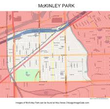 Map Of Hyde Park Chicago by Mckinley Park Chicago Photos Chicago Photos Images Pictures