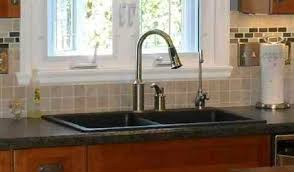 cast iron drop in sink remodeling trends july 2014