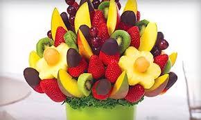 edible fruit gifts edible fruit gifts edible arrangements groupon