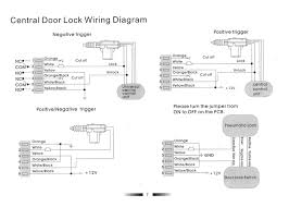86 vw golf wiring diagram vw rabbit wiring harness u2022 sharedw org