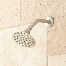 trimble shower system reviews