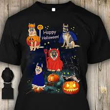Halloween T Shirts For Dogs by Dog Lovers Community Home Facebook