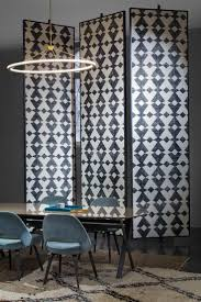 moroccan room divider 336 best dividers and chinoiseries images on pinterest room