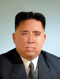 Nicolas Cage Face Meme - kim il cage mashups pinterest