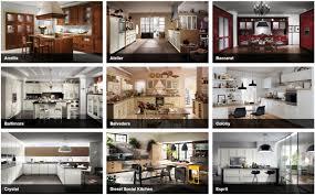 scavolini kitchens scavolini store brooklyn ny
