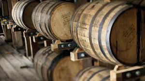 bourbon barrels on sale hungarian workshop