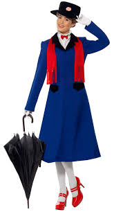 cheap plus size halloween costumes mary poppins costume buycostumes com