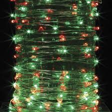 outdoor battery christmas lights 37 best christmas lights images on pinterest christmas lights