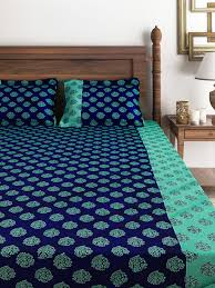 Cotton Single Bed Sheets Online India Swayam Bedsheets Buy Swayam Bedsheets Online In India