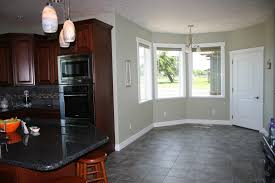 Paint Colors For Kitchens With Cherry Cabinets Sherwin Williams