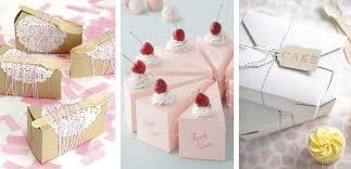 edible wedding favor ideas sweet treats 14 fabulous edible wedding favor ideas onefabday