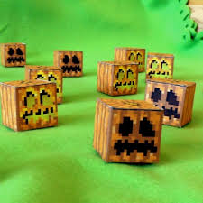minecraft wrapping paper minecraft wrapping paper sprite stitch