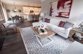 build your custom home how long does it take to build a custom home american