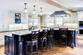 island exhaust hoods kitchen kitchen the official proline range hoods