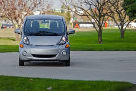 mitsubishi electric car mitsubishi u0027s electric only i miev to be discontinued