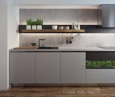 kitchen modern ideas 50 modern kitchen designs that use unconventional geometry