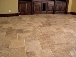 Cheap Kitchen Floor Ideas Stylish Kitchen Floor Tile Ideas Construction Home Depot