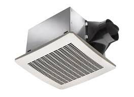 Delta BreezSignature VFB25ADH 110 CFM Exhaust Bath Fan with