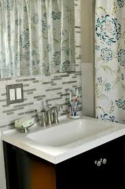 Allen And Roth Vanity Lights Bathroom Makeover Sources And More Pictures Teeny Ideas