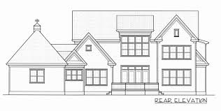 georgian style house plans georgian style house plans fresh architecture country
