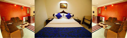 best room hotel high range inn best hotels in munnar hotels at kerala