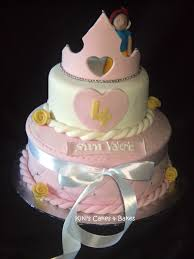 birthday cakes kiki u0027s cakes u0026 bakes