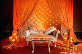 indian decoration for home indian wedding bedroom decoration home decor ideas for wedding