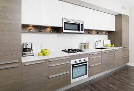 Modern Condo Kitchen Design 100 Small Modern Condo Kitchens Modern Condo Kitchen Design