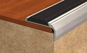 outdoor vinyl stair treads and risers home decorations insight
