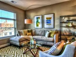 1 bedroom apartments dc one bedroom apartments in dc the swift apartments dc living room low