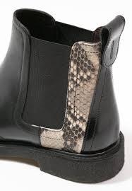 biker boot sale billi bi shoes online billi bi ankle boots black women classic