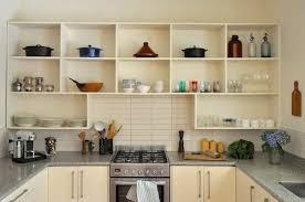 oak kitchen island units kitchen shelving units stainless steel swing faucet teak wood