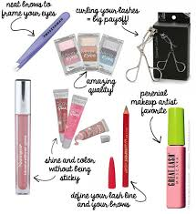best makeup kits for makeup artists makeup kit s names mugeek vidalondon