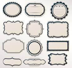 why it makes sense to print your own labels cut sheet labels