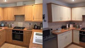 replacement kitchen cabinet doors related image replacing kitchen cabinets replacement