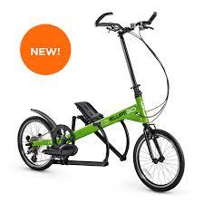 outdoor elliptical bikes elliptigo