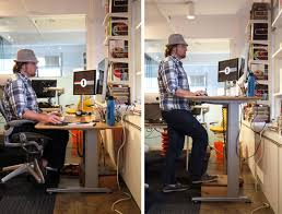 Stand Up Desk Office Affordable Small Space Standing Desk Desks Small Spaces And Spaces