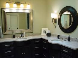 bathroom sink marvelous small cloakroom sink cabinet bathroom