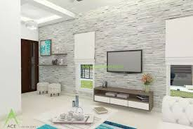 Looking For An Interior Designer by Which Is The Best Interior Designing Company In Bangalore Quora