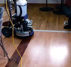 Laminate Wood Floor Cleaner Hardwood Floor Cleaning Laminate Floor Care Vegas Carpet