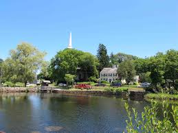 cape cod sandwiches in sandwich a biking the canals lifeabsorbed