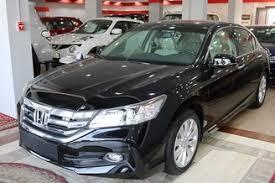 honda accord used cars for sale used honda accord 2016 car for sale in doha 708365 yallamotor com