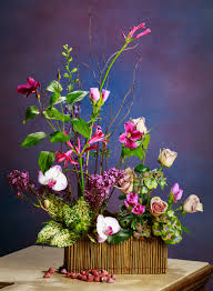 san francisco florist san francisco florist flower delivery by a bed of roses florist