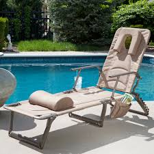 Costco Lounge Chairs Furniture Ergo Lounger Costco Futon Beds Poolside Loungers