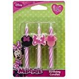 minnie mouse party supplies minnie mouse party supplies toys