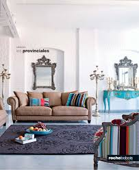 catalogue les provinciales 2011 roche bobois catalogue pdf