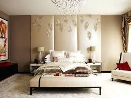 chambre originale adulte deco tete de lit tate et dacco murale dans la chambre en 55 idaces